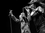 collie-buddz-good-vibes-tour-live-review-3162-2