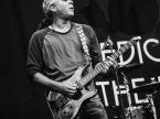 collie-buddz-good-vibes-tour-live-review-3181