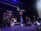 collie-buddz-good-vibes-tour-live-review-3189
