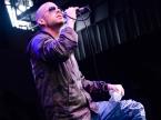 collie-buddz-good-vibes-tour-live-review-3199