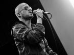 collie-buddz-good-vibes-tour-live-review-3215