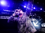 collie-buddz-good-vibes-tour-live-review-3228