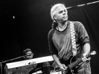 collie-buddz-good-vibes-tour-live-review-3235