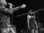 collie-buddz-good-vibes-tour-live-review-3247