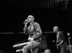 collie-buddz-good-vibes-tour-live-review-3297