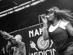 collie-buddz-good-vibes-tour-live-review-3331