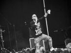 collie-buddz-good-vibes-tour-live-review-3492