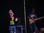 collie-buddz-good-vibes-tour-live-review-3518