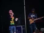 collie-buddz-good-vibes-tour-live-review-3518