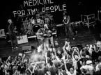 collie-buddz-good-vibes-tour-live-review-3616