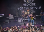 collie-buddz-good-vibes-tour-live-review-3618