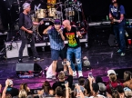 collie-buddz-good-vibes-tour-live-review-3620