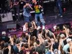 collie-buddz-good-vibes-tour-live-review-3624