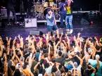collie-buddz-good-vibes-tour-live-review-3645