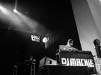 dj-mackle-good-vibes-tour-live-review-4425