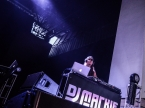 dj-mackle-good-vibes-tour-live-review-4430