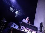 dj-mackle-good-vibes-tour-live-review-4430