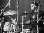 nahko-good-vibes-tour-live-review-3840