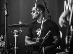 nahko-good-vibes-tour-live-review-3844