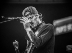 nahko-good-vibes-tour-live-review-3868