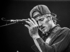 nahko-good-vibes-tour-live-review-3869