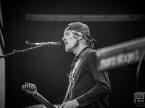 nahko-good-vibes-tour-live-review-3871