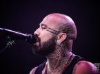 nahko-good-vibes-tour-live-review-3878