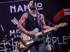 nahko-good-vibes-tour-live-review-3921