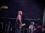 nahko-good-vibes-tour-live-review-3955