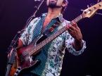 nahko-good-vibes-tour-live-review-3979