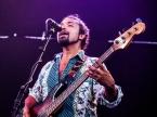 nahko-good-vibes-tour-live-review-3982