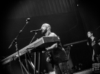 nahko-good-vibes-tour-live-review-3991