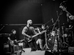 nahko-good-vibes-tour-live-review-4006