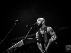 nahko-good-vibes-tour-live-review-4017