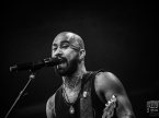 nahko-good-vibes-tour-live-review-4018