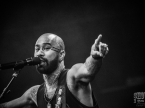 nahko-good-vibes-tour-live-review-4019
