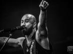 nahko-good-vibes-tour-live-review-4020