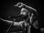 nahko-good-vibes-tour-live-review-4021