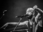 nahko-good-vibes-tour-live-review-4022