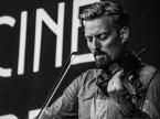 nahko-good-vibes-tour-live-review-4027