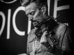 nahko-good-vibes-tour-live-review-4028