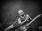 nahko-good-vibes-tour-live-review-4030