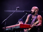 nahko-good-vibes-tour-live-review-4039