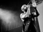 nahko-good-vibes-tour-live-review-4080