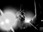 nahko-good-vibes-tour-live-review-4095