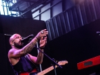 nahko-good-vibes-tour-live-review-4121