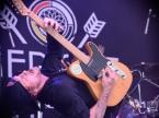 nahko-good-vibes-tour-live-review-4143