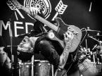 nahko-good-vibes-tour-live-review-4144