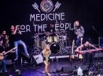 nahko-good-vibes-tour-live-review-4269