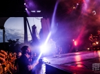 rebelution-good-vibes-tour-live-review-4454